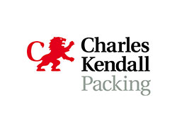 Charles Kendall Packing