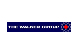 Walker Group